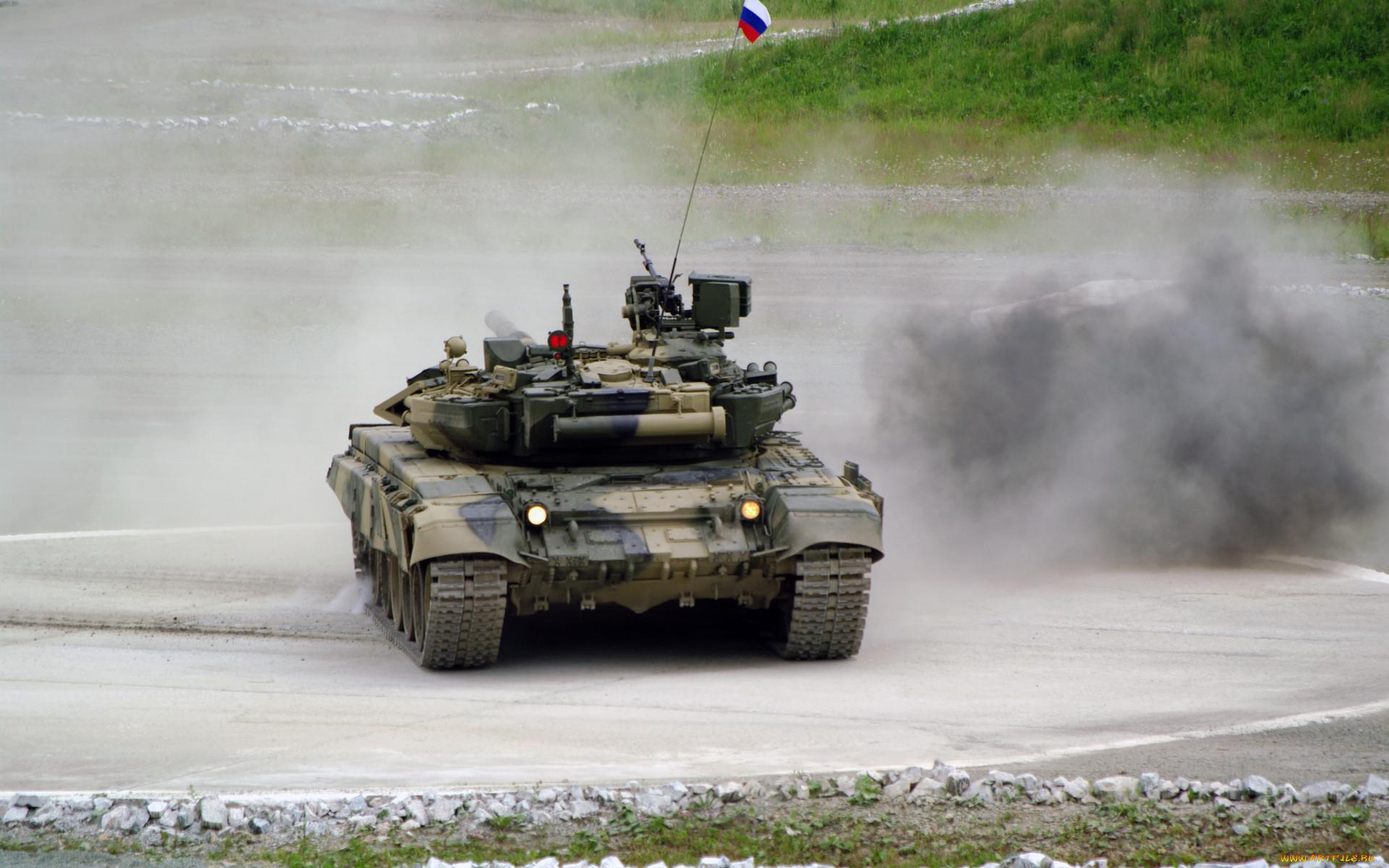 расчесывать красивые фото русской военной техники глава администрации
